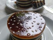 cofee-with-coconut-pudding-main-1