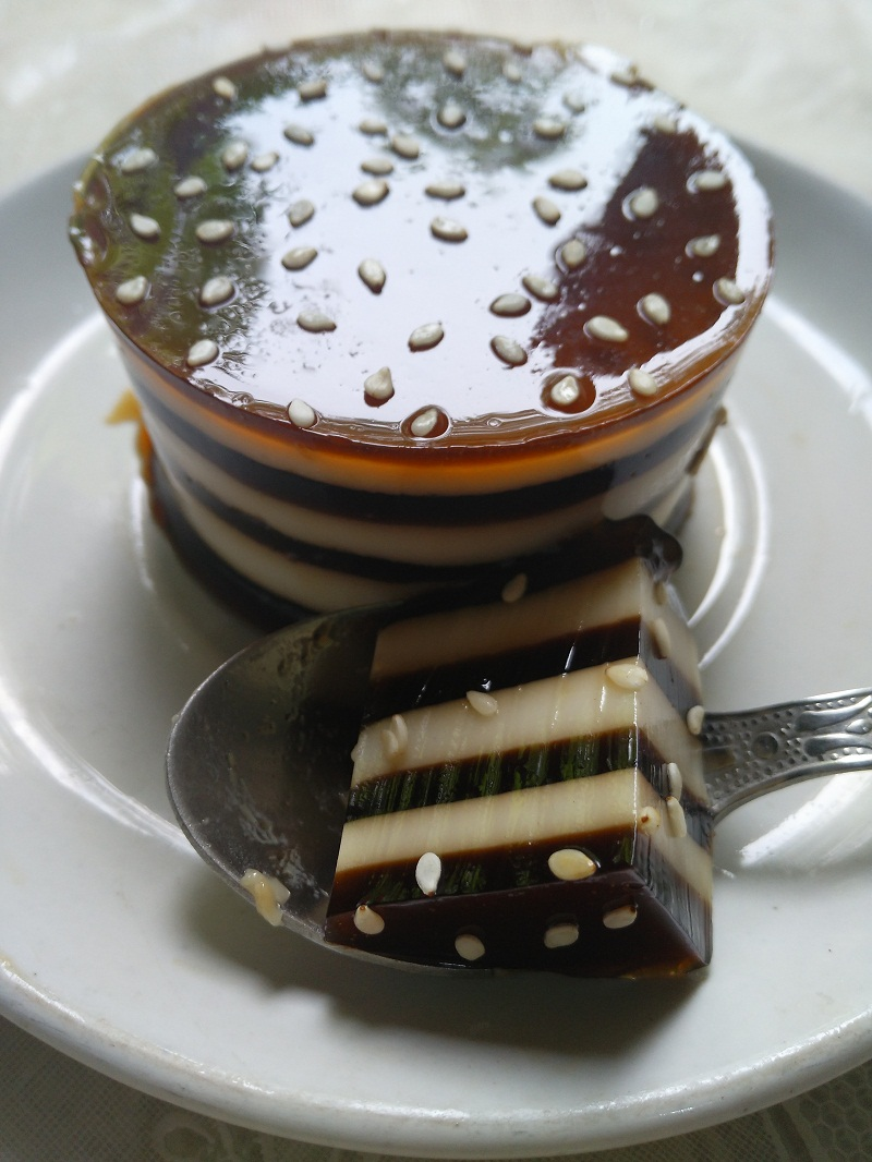 cofee-with-coconut-pudding-main-3