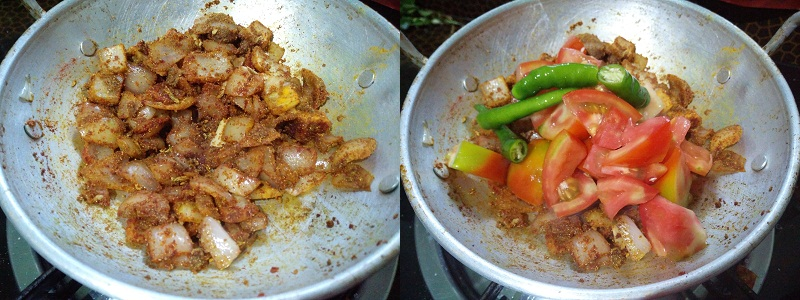 green-pees-masala-stup-3