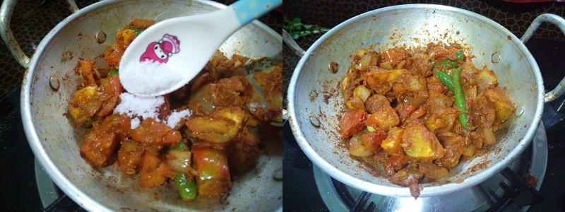 green-pees-masala-stup-4
