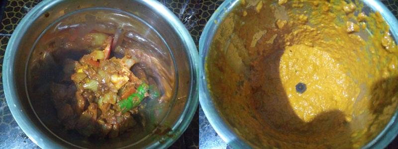 green-pees-masala-stup-5