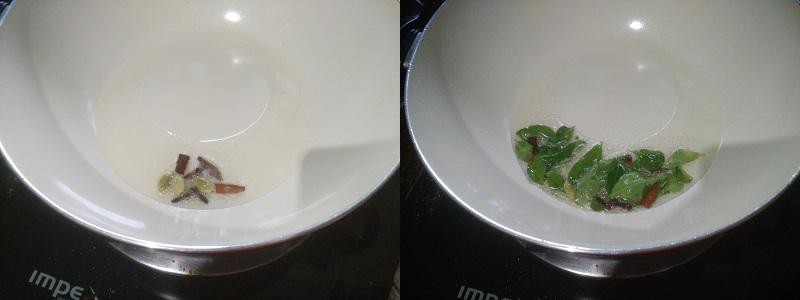 green-pees-masala-stup-6