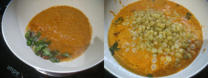 green-pees-masala-stup-7
