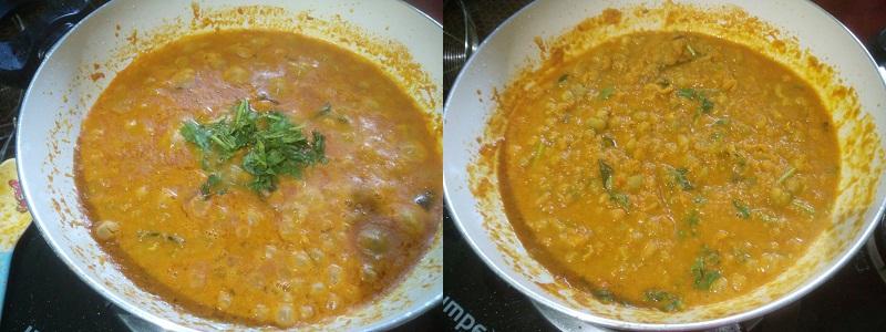green-pees-masala-stup-8