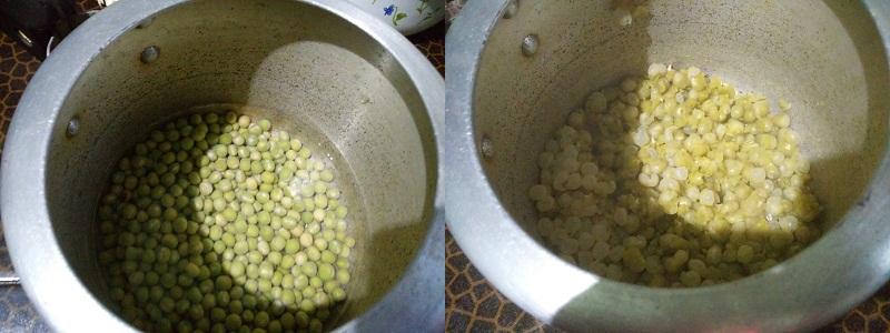 green-pees-masala