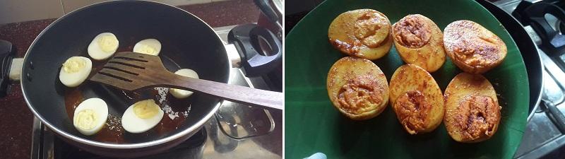 hiderabadi-egg-biriyani-steps-1