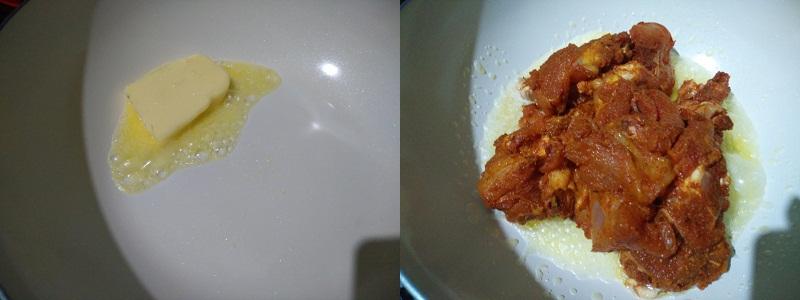 butter-chicken-stp-8