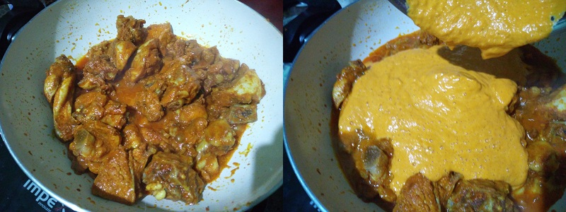 butter-chicken-stp-9