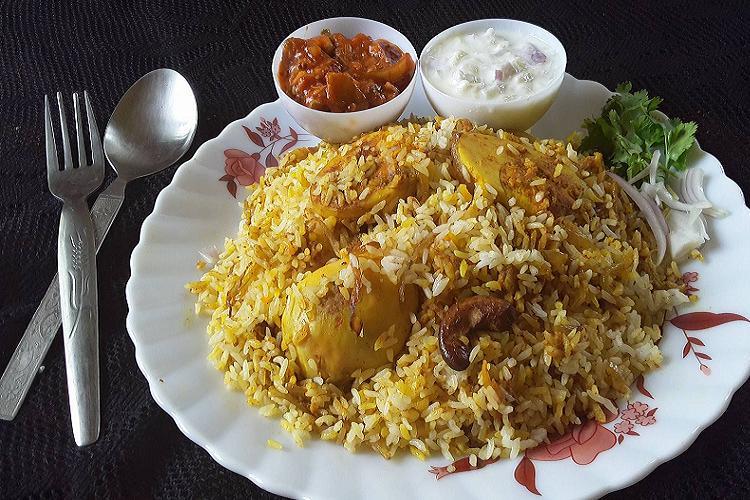 bydrabadhi-egg-biryani