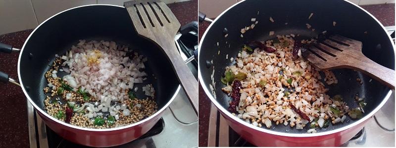 tomato-rice-step-2