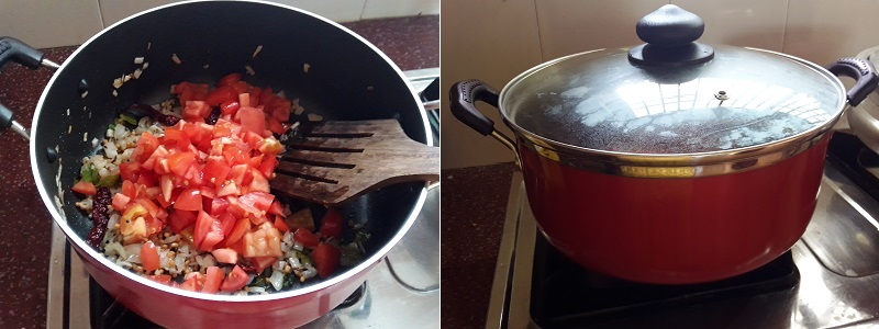 tomato-rice-step-3