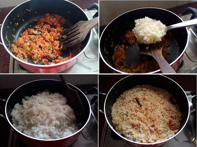 tomato-rice-step-4