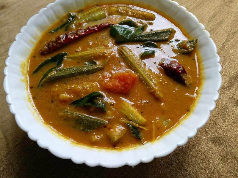 varutharacha-sambar-mein-5