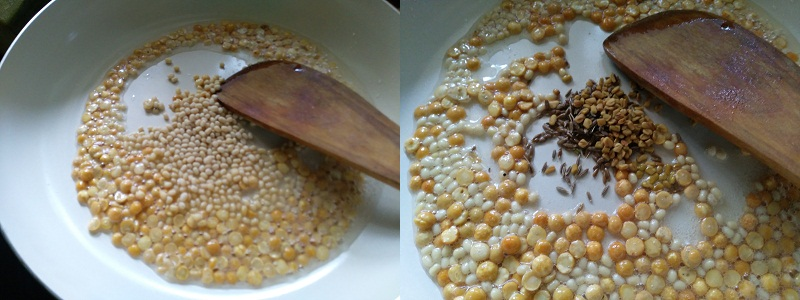 varutharacha-sambar-stup1
