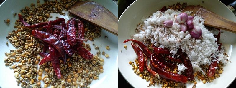 varutharacha-sambar-stup2