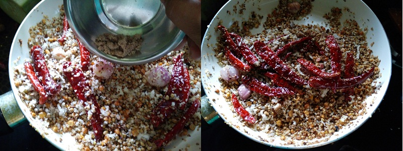 varutharacha-sambar-stup3
