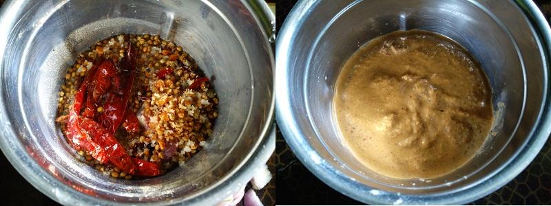 varutharacha-sambar-stup4