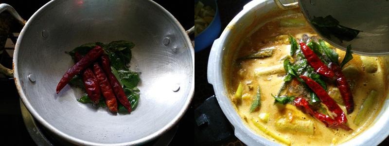 varutharacha-sambar-stup8
