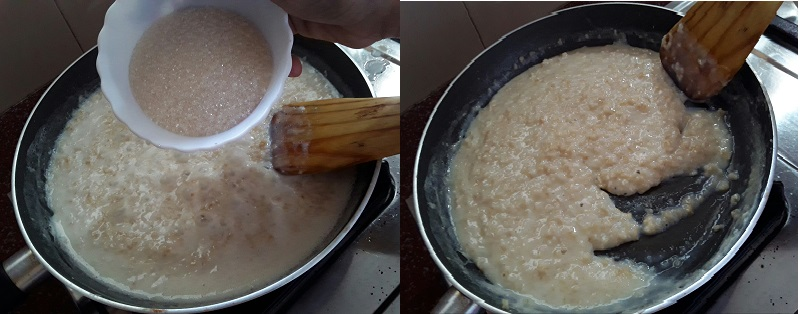 oats-porridge-step-3