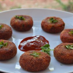 cutlet recipes