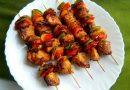 Chicken Kabab – Fried Chicken Kabab Recipe