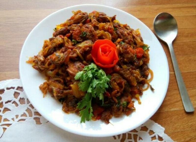 Kallumakkaya Fry Recipe
