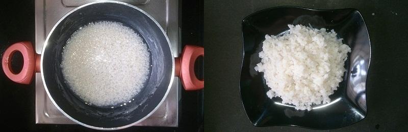 how to make palada payasam in malayalam