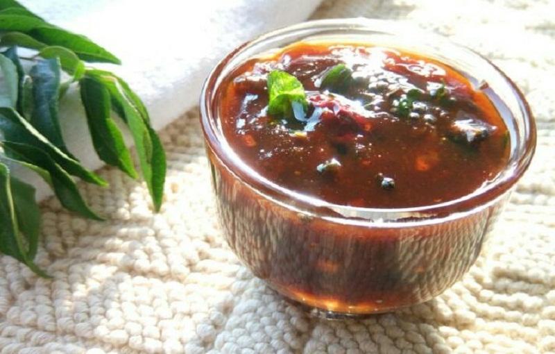 Puli Inji - Puli Inji or Inji Curry Recipe