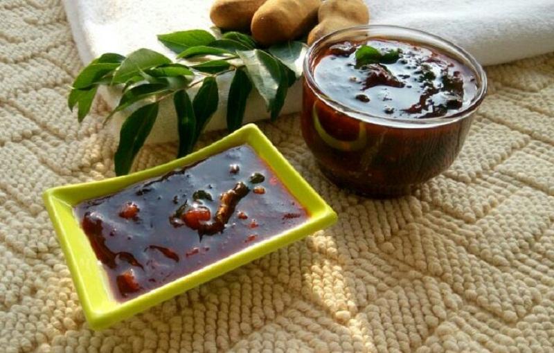 Puli Inji or Inji Curry Kerala Sadya Style Recipe