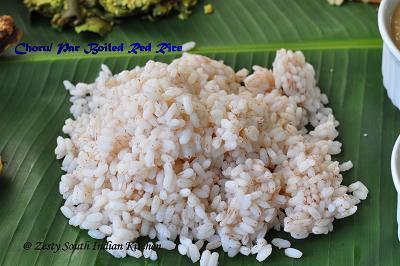 kerala-matta-rice