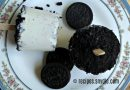 How to Make Oreo Popsicle Creamy and Yummy