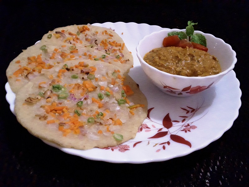 Kerala food recipes archives yummy recipes kerala food recipes oats uthappam recipe forumfinder Images
