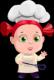Budgetarian Cook