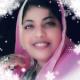 Shemeena Abbas